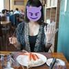 【海雲台 ホテルビュッフェ】ウェスティン朝鮮ホテル