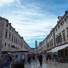 一人旅★ドブロブニク旧市街散策(おすすめのアイスやお土産屋さんも!)