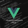 Vue.jsで手軽にブログに動きのあるコンテンツを入れる