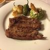 アラチェラ-メキシコで人気の牛ハラミステーキ