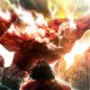 劇場版 進撃の巨人 Attack on titan 前後編 を見た