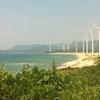 【自転車(ママチャリ)日本一周】33日目:島根県は坂道ばかりで泣きそうになる