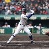 【ドラフト・パワプロ2020】小深田 大地(三塁手)【パワナンバー・画像ファイル】