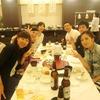 高知県中小企業家同友会・共育講座、リグレッタの取材に来てもらったよ!!