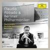 マーラー:交響曲第5番 / アバド, ベルリン・フィルハーモニー管弦楽団 (1993/2018 CD-DA)