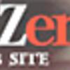 アニメ「Fate/Zero」1話舞台探訪