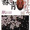 古美術緑青 No.09 しみじみ、古唐津。/ディテールの美 肌