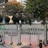 遂に中池袋公園が閉鎖!一年後「アニメの聖地 池袋」の発信拠点へ