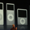 iPod nano・shuffle販売終了。今までのモデルを画像とともに振り返る。【お別れ会】