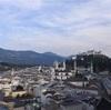 ザルツブルク- Salzburg