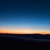 復興の夜明け前感 - 原点に立ち返る