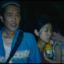 【第71回カンヌ国際映画祭】是枝監督『万引き家族』に最高賞パルムドール!日本人21年ぶりの快挙!