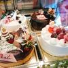ノエルの意味はフランス語でクリスマス!ケーキどうするかな?