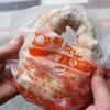 週末台湾旅行記7~迪化街で朝ごはん、カリカリドーナツ、名月湯包
