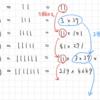 任意の素数はレピュニットの素因数に現れる(2, 5を除く)あとダイヤル数