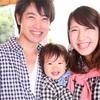 佐々木健介さんと北斗晶さん夫妻から学ぶ!家族仲良しでいる秘訣