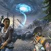 Half-Life2 Episode two (Windows)