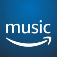 アマゾンミュージックアンリミッテドが1ヶ月99円で4ヶ月利用出来るキャンペーン開催中