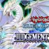 ジャッジメント・フォース新パック考察!JUDGEMENT FORCE【遊戯王デュエルリンクス】【Yu-Gi-Oh!Duel Links】