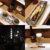 居酒屋Kで金曜の夜を楽しく過ごす