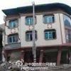 【速報】広西チワン族自治区でM5.4の地震