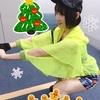休憩時間中でオフってる宮本佳林ちゃんの画像www