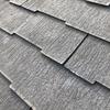 クボタ(現:ケイミュー)製屋根材【ザルフ】に発生している不具合事例