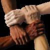 """Unity in Diversity""-「多様性の中の繋がり」から考える組織づくり"
