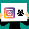 The Instagramer's Guide To More Followers