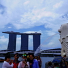 シンガポール3泊5日の旅③