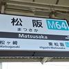 松阪の和田金!!