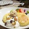 ヴィーガン・ベジタリアンレストラン『AIN SOPH. journey / アインソフ ジャーニー』 @新宿