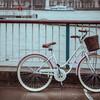 ママチャリは通勤通学に向かない!9年間自転車通勤している僕が説明する!