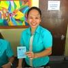 【コラム】資格も職業も関係ない。僕がフィリピンで見てきた世の中の仕組みとは。