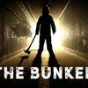 『The Bunker (北米版)』 プラチナトロフィー攻略