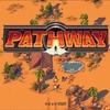 Pathway - EGSの今週無料ゲームはドット絵トレジャーハンターSLG