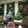 Christmas演奏パート2