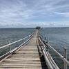 セブ島(フィリピン)旅行記①
