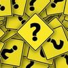 【30代既婚者向き】転職企業選びで絶対に失敗しないための質問集