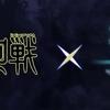 『白猫プロジェクト』×『呪術廻戦』とコラボが決定!2月27日より開始!!