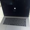 MacBook Pro Late 2016を会社に買ってもらったので、Vimmerが使ってみたゆるい感想