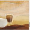 陸マイラー視点で考える『スターバックスコーヒー』のお得な利用方法