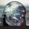 独占への反逆――「富豪刑事 Balance:UNLIMITED」11話レビュー&感想