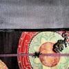 寒露 菊花開(きくかひらく) 10月きもの会