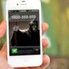 海外で一番有名な呪われた電話番号..もらったら死ぬかも?