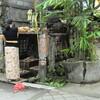 バリ島 ◆ 日本で言えば熱海みたいな ◆  サヌール