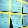 学年関係なし!ふせんで質問力を鍛える授業報告!〜企業研修・チームづくりにも使える〜