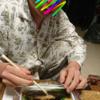 1700円お弁当✨