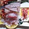 房総の美味しい地魚を堪能、小湊「鯛の浦」で演奏~ギター合宿旅行記その2~