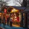 クリスマスフライトを計画中、豆腐の賞味期限はいつまで?
